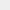 Mehmet Akif KÖSE